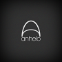 anhelo-logo.png