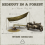 blogger:hideout-in-a-forest.png