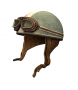 collaborations:helmet-blue.png