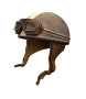 collaborations:helmet-gray.png
