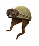 collaborations:helmet-green.png