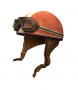 collaborations:helmet-red.png