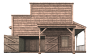 products:01-house-rare.png