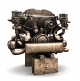 products:02-complete-engine.png
