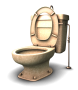 products:10-toilet.png