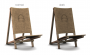 products:chair-colors.png
