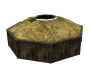 products:h04co_base-high.png