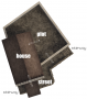 products:h05au-floor-plan.png