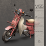 products:m55ad-1250.png