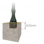 products:pole-foundation.png
