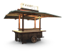 products:yatai.png